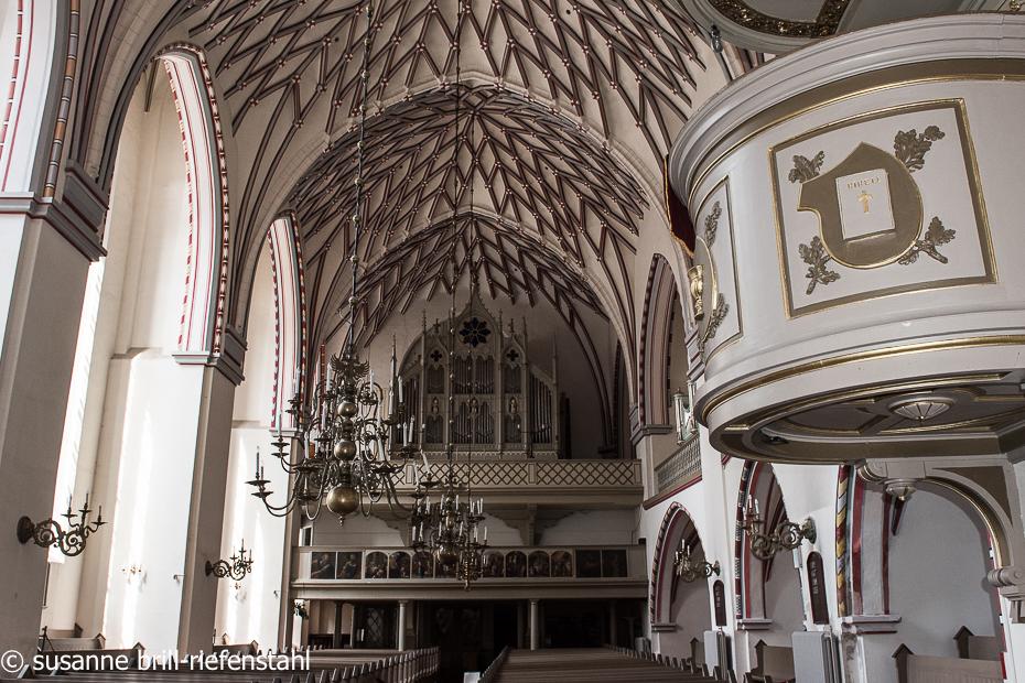 Riga Dom