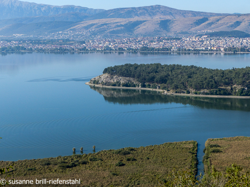 Ioannina (GR)